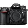 دیدنگار|دوربین نیکون|دوربین عکاسی نیکون Nikon D7200 Body