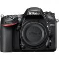 .دوربین عکاسی نیکون Nikon D7200 Body