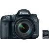دیدنگار دوربین کانن دوربین عکاسی کانن Canon 7D Mark II با لنز 135-18 IS USM