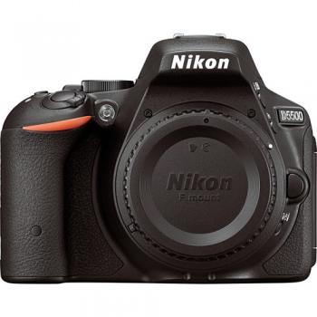 دیدنگار|دوربین نیکون|دوربین عکاسی نیکون Nikon D5500 Body