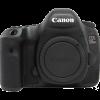 دیدنگار|دوربین کانن|دوربین عکاسی کانن Canon 5DS R – Body