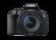 .دوربین عکاسی کانن (تایوان) Canon 700D با لنز 135-18 STM