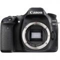 .دوربین عکاسی کانن Canon 80D Body
