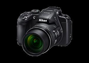 دیدنگار دوربین نیکون دوربین کامپکت حرفه ای نیکون Nikon B700