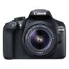 دیدنگار دوربین کانن دوربین عکاسی کانن Canon 1300D با لنز 55-18 IS II