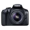 .دوربین عکاسی کانن Canon 1300D با لنز 55-18 IS II