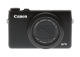 .دوربین کامپکت حرفه ای کانن Canon G7X Mark II