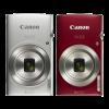دیدنگار|دوربین کانن|دوربین کامپکت / خانگی کانن Canon IXUS 175