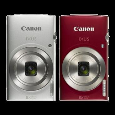 دوربین خانگی کانن Canon IXUS 175 S