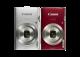 .دوربین کامپکت / خانگی کانن Canon IXUS 175