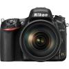 دیدنگار|دوربین نیکون|دوربین عکاسی نیکون Nikon D750 با لنز 120-24 VR