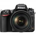 .دوربین عکاسی نیکون Nikon D750 با لنز 120-24 VR