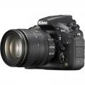 .دوربین عکاسی نیکون Nikon D810 با لنز 120-24 VR
