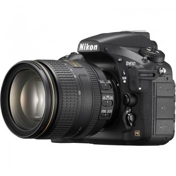 دیدنگار|دوربین نیکون|دوربین عکاسی نیکون Nikon D810 با لنز 120-24 VR