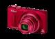 .دوربین کامپکت / خانگی نیکون Nikon S9400