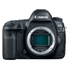 دیدنگار|دوربین کانن|دوربین عکاسی کانن Canon 5D Mark IV Body