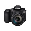 دیدنگار|دوربین کانن|دوربین عکاسی کانن Canon 70D با لنز 200-18 IS