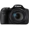 دیدنگار|دوربین کانن|دوربین کامپکت / خانگی کانن Canon SX540 HS