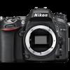 دیدنگار|دوربین نیکون|دوربین عکاسی نیکون Nikon D7100 Body