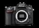 .دوربین عکاسی نیکون Nikon D7100 Body