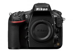دیدنگار دوربین نیکون دوربین عکاسی نیکون Nikon D810 Body