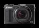 .دوربین کامپکت حرفه ای کانن Canon G1X Mark II