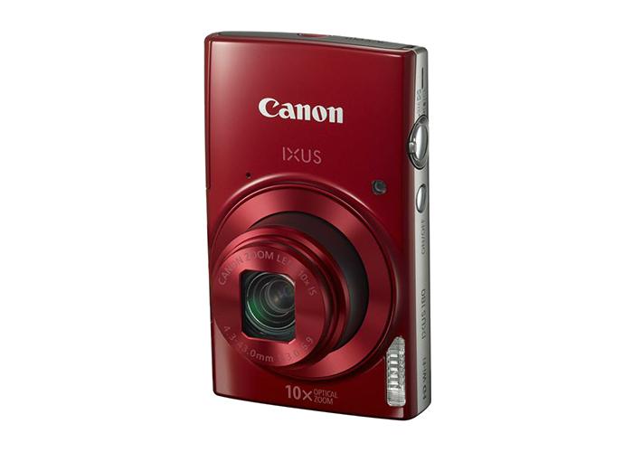 دوربین کامپکت / خانگی کانن Canon IXUS 180