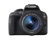 .دوربین عکاسی کانن Canon Kiss x7 با لنز 55-18 STM