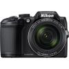 دیدنگار|دوربین نیکون|دوربین کامپکت / خانگی نیکون Nikon B500 مشکی