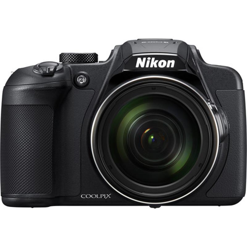دوربین کامپکت / خانگی نیکون Nikon B700 مشکی