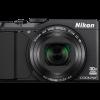 دیدنگار|دوربین نیکون|دوربین کامپکت / خانگی نیکون Nikon S9900