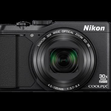 دوربین عکاسی خانگی نیکون Nikon S9900