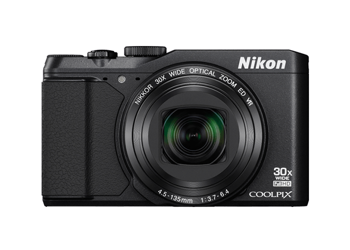 دوربین کامپکت / خانگی نیکون Nikon S9900