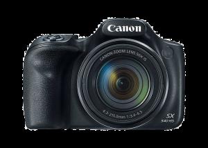 دوربین عکاسی خانگی کانن Canon Power Shot SX420 B