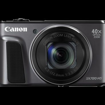 دوربین عکاسی خانگی کانن Canon Power Shot SX720
