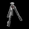 دیدنگار|سه پایهسه پایه دوربین حرفه ای مانفروتو Manfrotto Tripod MT190XPRO4
