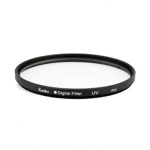 دیدنگار|فیلتر دوربین|فیلتر لنز یووی کوتینگ دار کنکو Kenko Filter UV MC 67mm