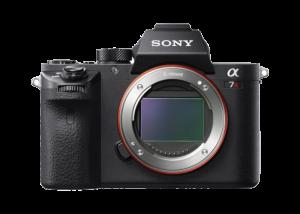 دیدنگار|دوربین عکاسی و فیلم برداری سونی|دوربین بدون آینه سونی Sony Alpha a7R II Mirrorless