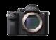 .دوربین بدون آینه سونی Sony Alpha a7R II Mirrorless