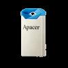دیدنگار|فلش مموری|فلش مموری 32G اپیسر USB Flash 111 Apacer 32GB USB 2
