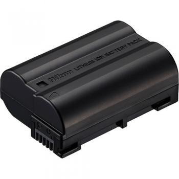 باتری دوربین کانن EN-EL15