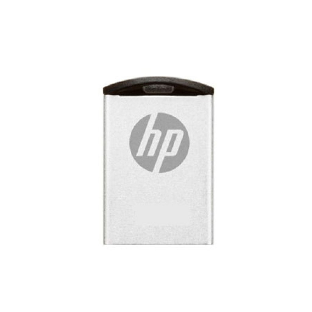 فلش مموری اچ 8G پی USB Flash HP V222W 8GB USB 2