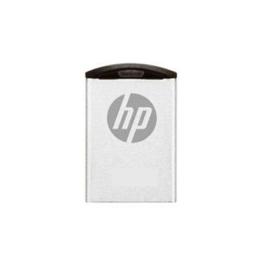 فلش مموری اچ پی USB Flash HP222.8GB USB2