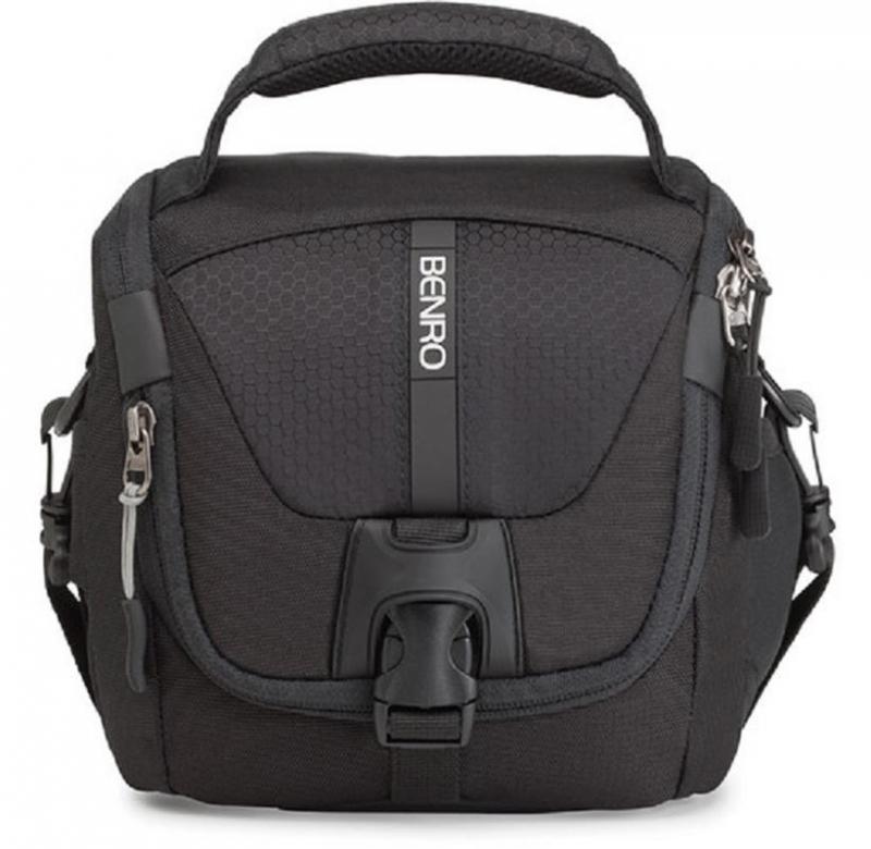 کیف دوربین عکاسی رودوشی بنرو Camera Bag Benro Shoulder Cool Walker S10