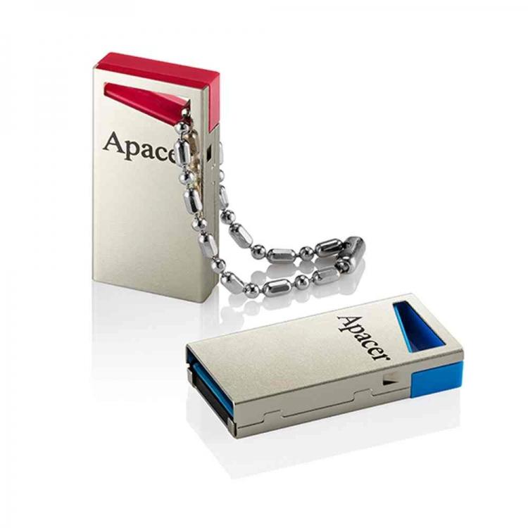 دیدنگار|فلش مموری|فلش مموری 32G اپیسر USB Flash 112 Apacer 32GB USB 2