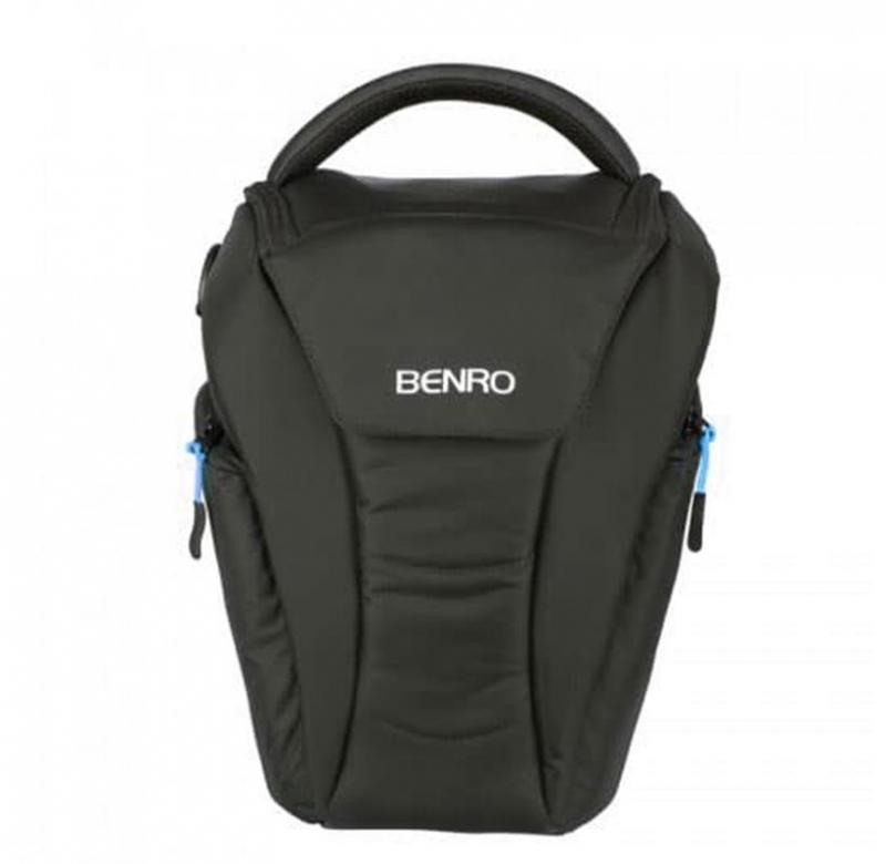 کیف دوربین عکاسی پوزه ای بنرو Camera Bag Benro Beyond Z40