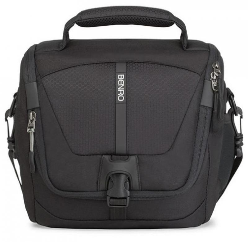 کیف دوربین عکاسی رودوشی بنرو Camera Bag Benro Shoulder Cool Walker S30