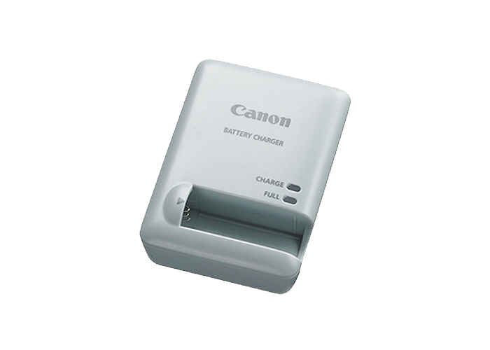 شارژر کانن Canon Charger Fore Battery NB-9L