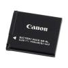 باتری لیتیومی دوربین کانن Canon Battery Pack NB-8L