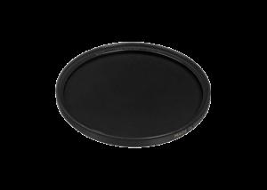 دیدنگار|فیلتر دوربین|فیلتر لنز ان دی بی اند دبلیو B+W 0.9-8X ND 103 Filter 77mm